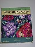 img - for Aproximaciones al estudio de la literatura hispanica - 5th (Fifth) Edition (Quinta Edicion) book / textbook / text book