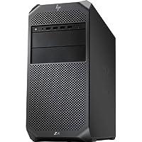 HP SMART BUY Z4 G4 WKSTN I7-7800X