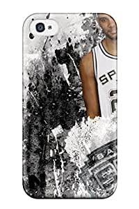 Iphone Cover Case - CTvNXLD4065UbjYa (compatible With Iphone 4/4s)