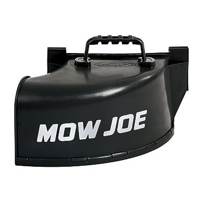 Sun Joe MJ401E-DCA Side Discharge Chute Accessory