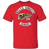 Hell-Angel-Shirt-Tank-TeeFunny-Family-T-Shirt