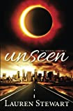 Unseen (The Heights) (Volume 1)