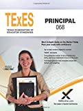 Perfect for undergraduate students, graduate students, teachers, and anyone seeking to become a school principal or assistant principal, this detailed study guide provides answer explanations that refer back to specific skills in the book. As...