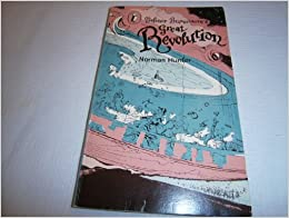 Book Professor Branestawm's Great Revolution (Puffin Books) by Norman Hunter (1977-04-28)