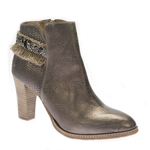 Femmes 2205MY MYMABoots MYMABoots Cuivre Femmes Cuivre 2205MY MYMABoots Femmes PtwxSAwqz