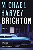 Brighton: A Novel
