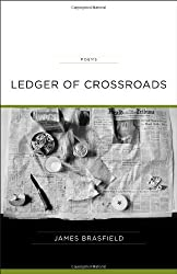 Ledger of Crossroads
