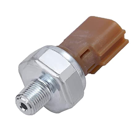 OEM Oil Pressure Sensor Switch 25070-CD00A For Nissan Frontier Pathfinder Sentra