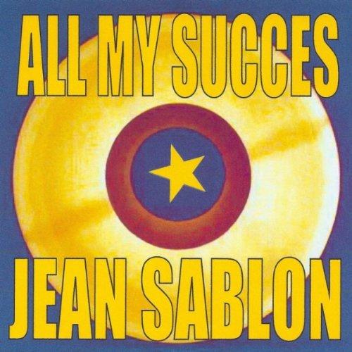 Amazon.com: Le petit bureau de poste: Mireille Jean Sablon: MP3 ...