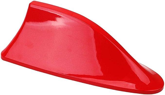 RVTYR Coche de Aleta de tiburón Antena, Ajuste for BMW, for ...