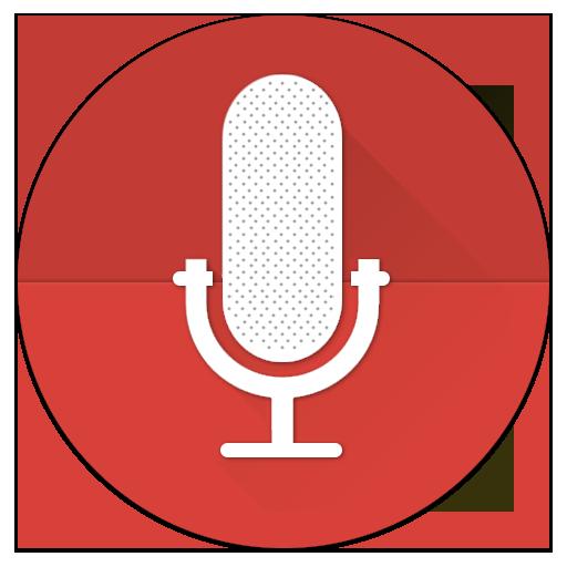 Integration Audio - Voice Recorder
