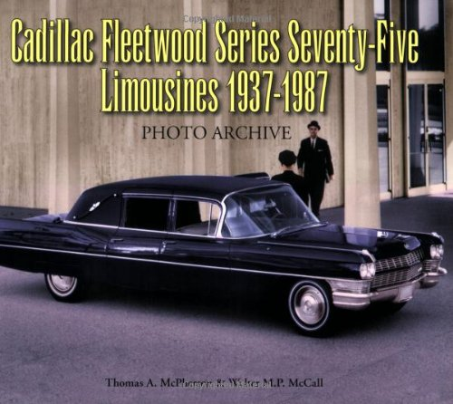 cadillac-fleetwood-seventy-five-series-limousines-1937-1987-photo-archive