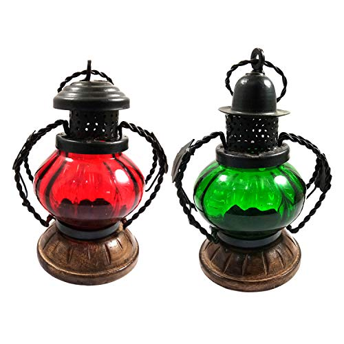 railroad lantern globes for sale only 3 left at 70. Black Bedroom Furniture Sets. Home Design Ideas