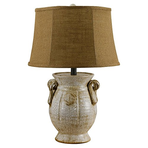 starfish-st-malo-bh-ahse-l1960iv-u1-urn-table-lamp