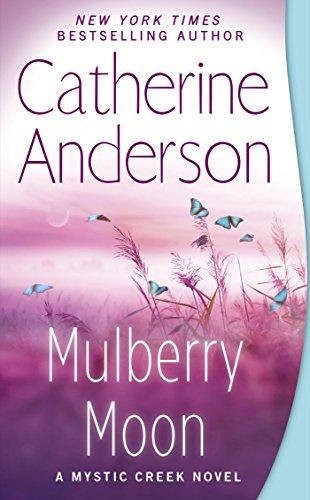 Mulberry Moon (Mystic Creek Book 3) ()