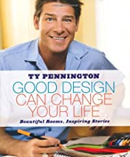 Ty Pennington Faqs 2019 Facts Rumors And The Latest Gossip