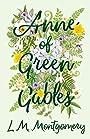 Anne of Green Gables (Anne of Green Gables series)