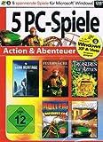 Windows 2000 Spiele