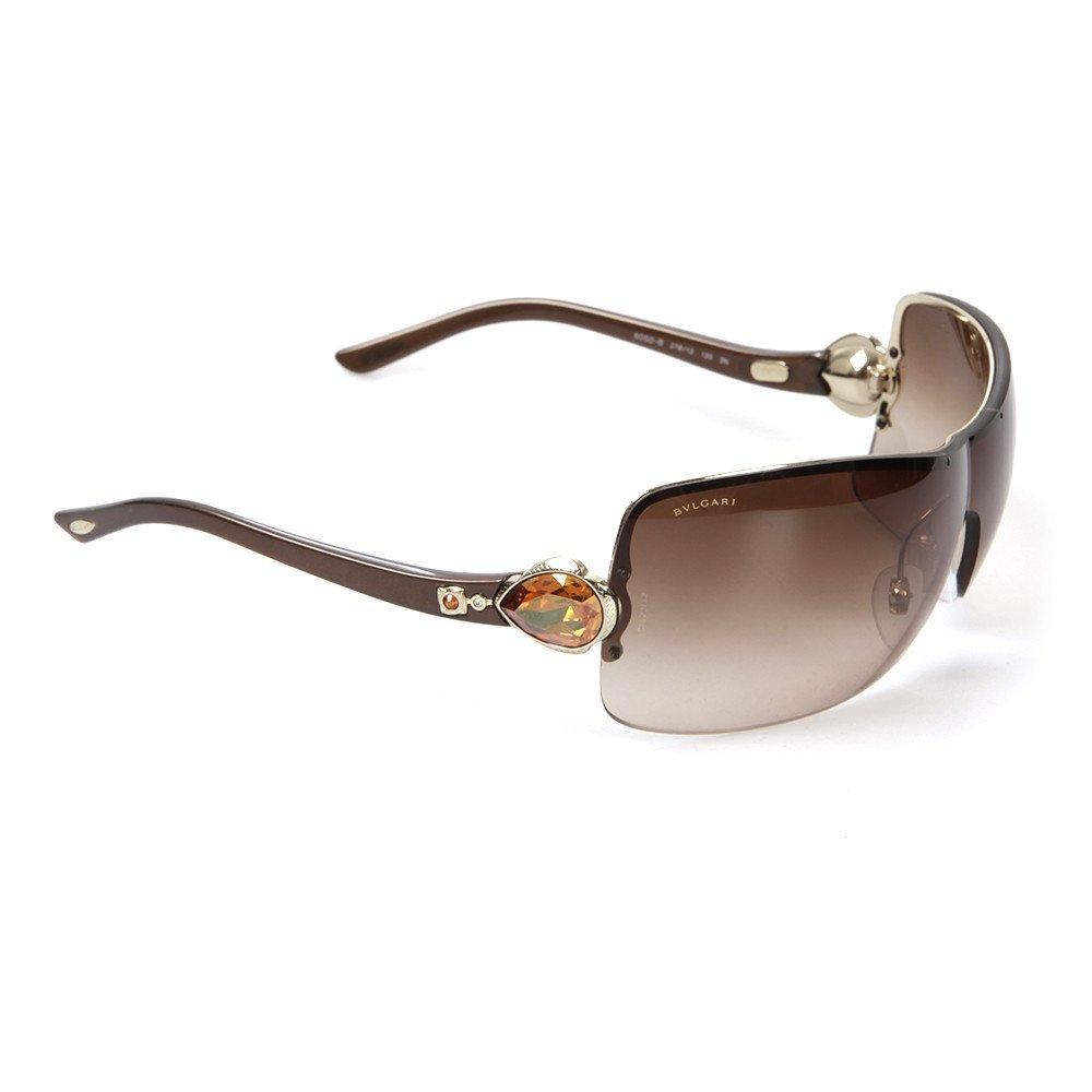 Gafas de Sol Bvlgari BV6050B: Amazon.es: Ropa y accesorios