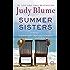 Summer Sisters: A Novel