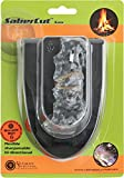 Ultimate Survival Technologies SaberCut Chainsaw (	Black/Silver)