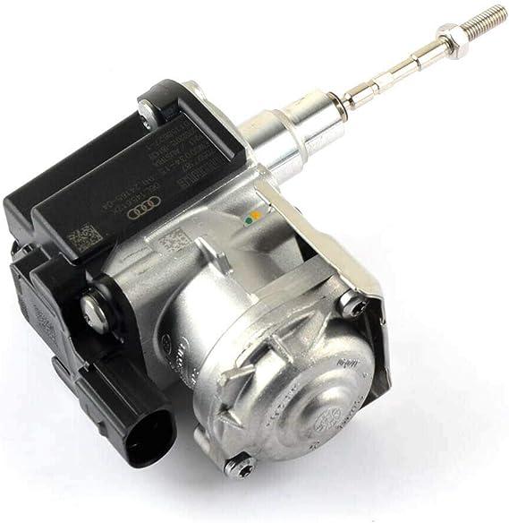Gorgeri Accesorio de tuber/ía de refuerzo para autom/óvil turbocompresor universal Tubo de refuerzo de silicona Boquilla de manguera Turbo Vacuum Adaptador de calibrador VAC TDI