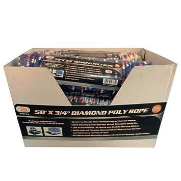 Rare Parts RP19805 Sway Bar Frame Bushing