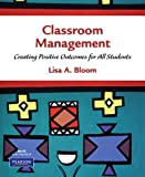 BLOOM: Classroom Management _p1