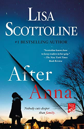 Pdf Suspense After Anna