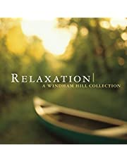 Relaxation: Windham Hill Collection / Various