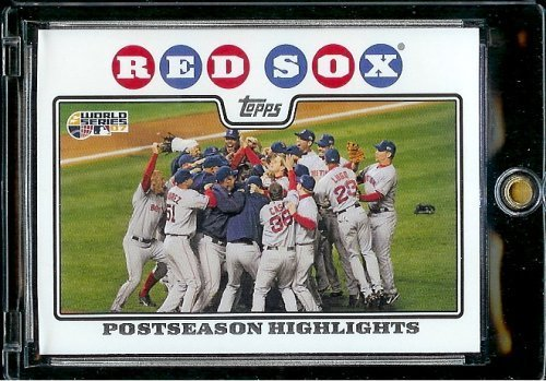 2007 2008 Topps Rookie Card - 6