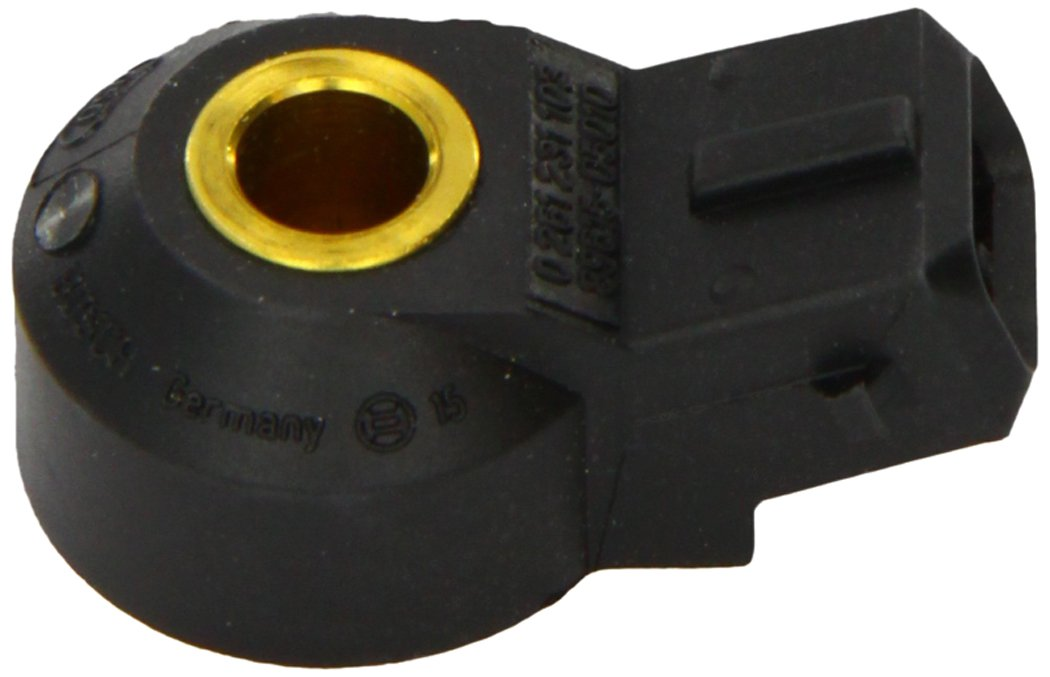 BOSCH 261231103 Bosch Sensori Robert Bosch GmbH Automotive Aftermarket 0261231103
