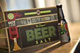 Twang Flavored Beer Salt, Hot Lime, 1.4 Ounce Mini