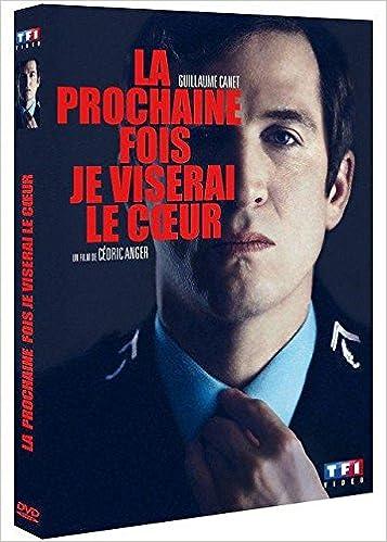PROCHAINE LE FILM COEUR VISERAI FOIS LA TÉLÉCHARGER JE
