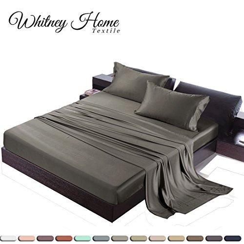 hotel comfort sheets - 6