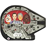 Star Wars Millennium Tin 1018205