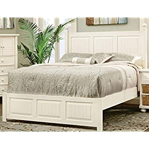 513auCqeliL._SS300_ Beach Bedroom Furniture and Coastal Bedroom Furniture