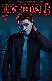 Riverdale #11 (English Edition)