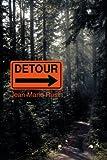 Detour, Jean Marie Rusin, 1425993249