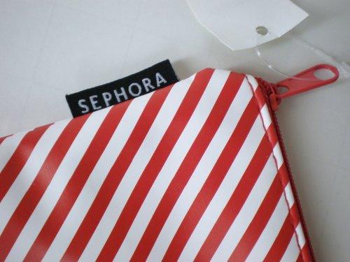 1741749be0e Women s Fragrance Sampler Set (Red Sephora Bag