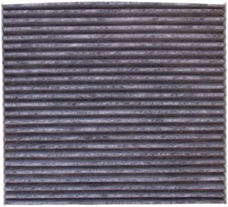 ACDelco A3096C Professional Air Filter