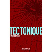 Tectonique (French Edition)