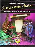 img - for W31HF - Standard of Excellence Jazz Ensemble Method: French Horn book / textbook / text book