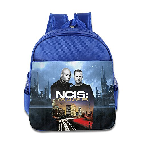 ^GinaR^ NCIS Los Angeles Season Lovely - Los Angeles Macy