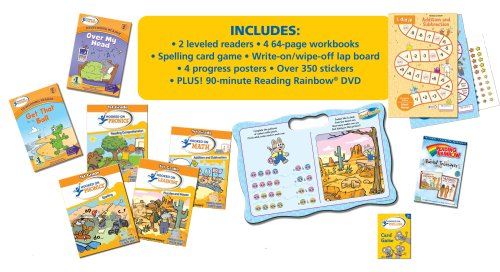 Download Hooked on First Grade Activity Pack pdf