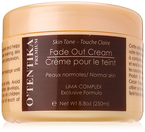 otentika-fade-out-cream-brown-88-ounce