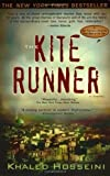 By Khaled Hosseini - The Kite Runner (Reprint) (3/31/04)