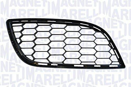 Magneti Marelli 021316910110/Grille avant droite avec capteurs