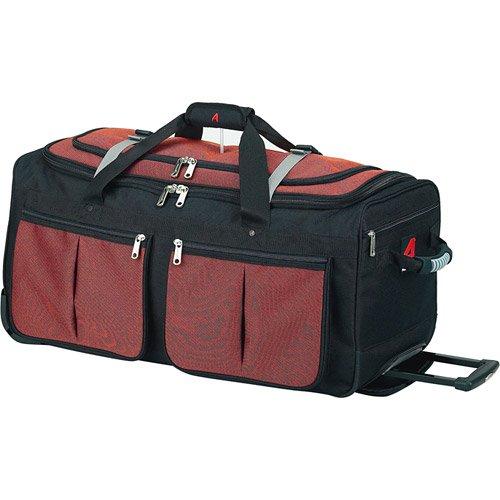 athalon-15-pocket-22-wheeling-duffel