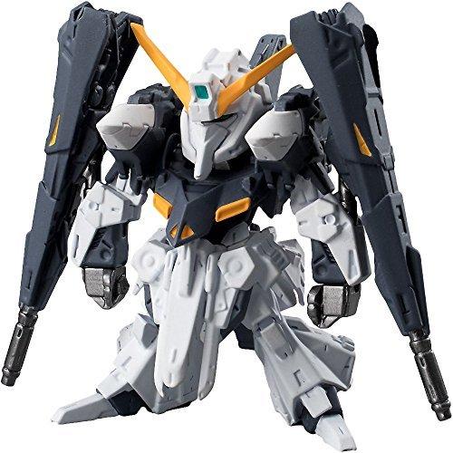 ORX-005 Gaplant TR-5 (Hrairoo): Fusion Works FW Gundam Converge Micro-Figure Series #02 (#131)